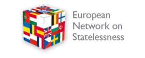 European Network on Statelessness