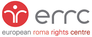 European Roma Rights Centre
